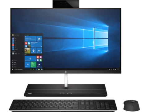 HP EliteOne 1000 G1 All-in-One Business PC – Customizable